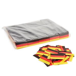 Flags Germany 30x48mm