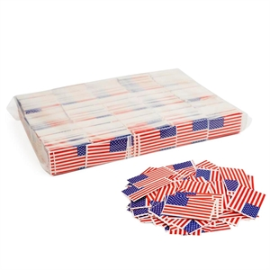 Flags USA 30x48mm
