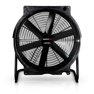 Stage Fan XL