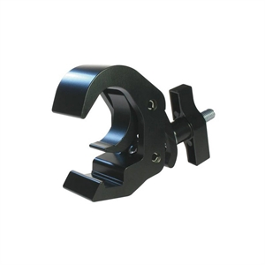 Quick Trigger Clamp 100kg.